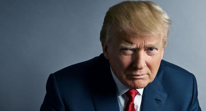 Un mal inversor como presidente?