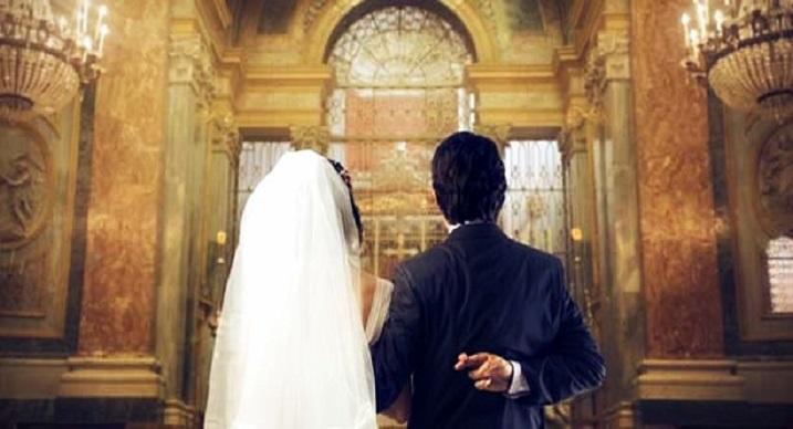 El divorcio pre-acordado