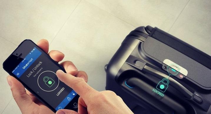 Nueva inversión en tecnología para sus viajes