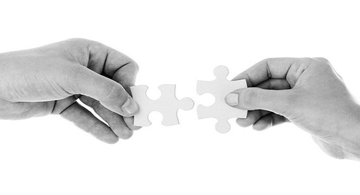 Cómo aprovechar las Fusiones y Adquisiciones