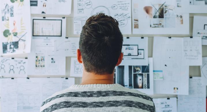 Cómo seguir las inversiones en startups