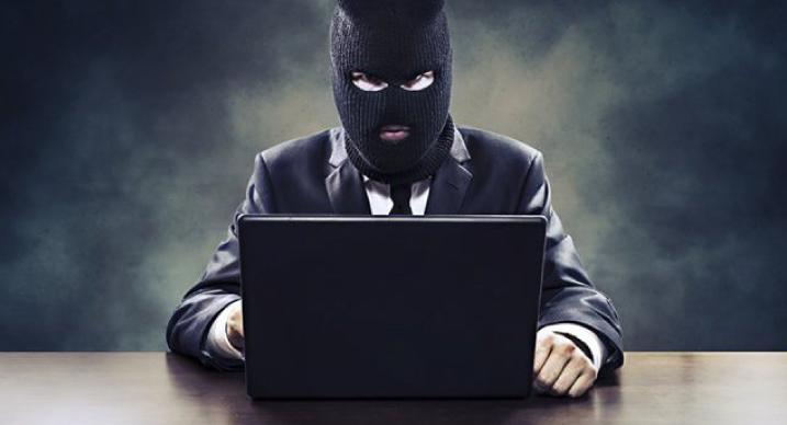 Cyber robos: entre la impotencia y la exposición