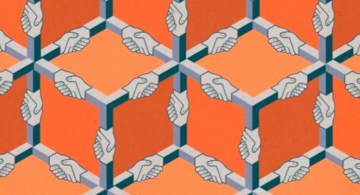 Criptomonedas: una solución a la rentabilidad de los alquileres