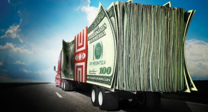 CargoX recauda USD 20M de Soros y Goldman Sachs