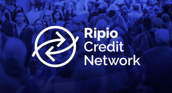 Ripio recibe USD 37M para crear red de préstamos con criptomonedas