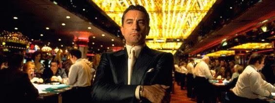 Sea el dueño del casino