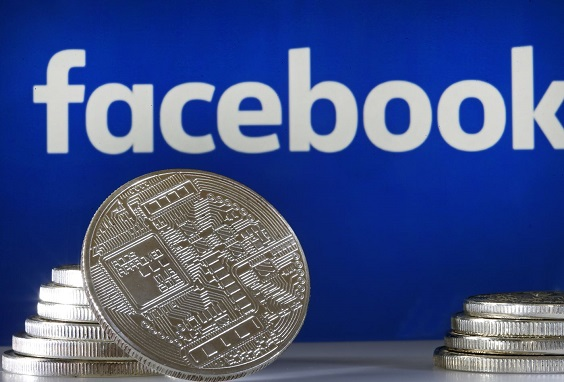 Facebook crea su propia criptomoneda para competir con los bancos