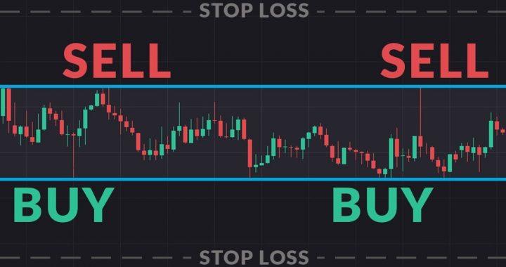 ¿Conviene comprar bitcoins hoy? Nosotros hacemos así.