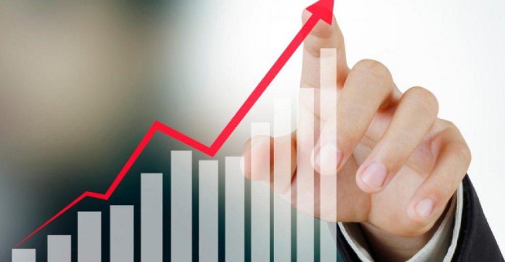 Inversiones con altos retornos garantizados