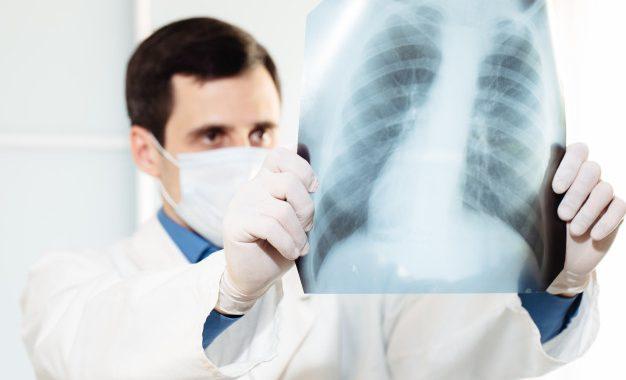 Invertir con enfoque médico